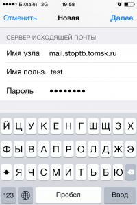 image(11)