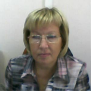 Мое фото 1