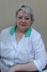 Бабалевич